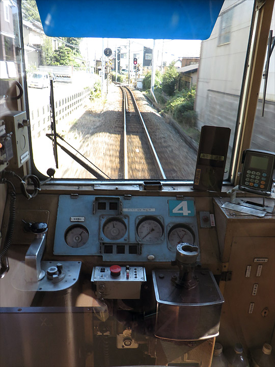 f:id:syura_muramasa:20141026145552j:image:w240