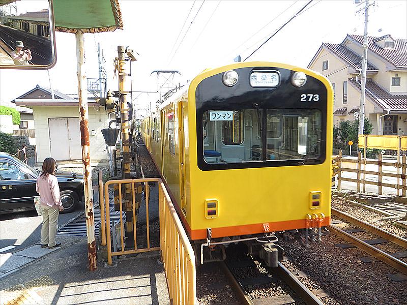 f:id:syura_muramasa:20141026150045j:image:w360