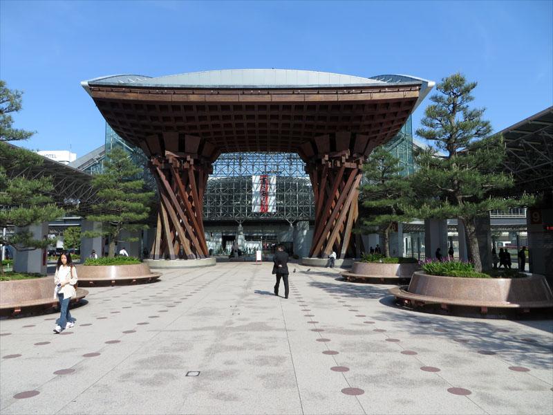 f:id:syura_muramasa:20141231192926j:image:w360