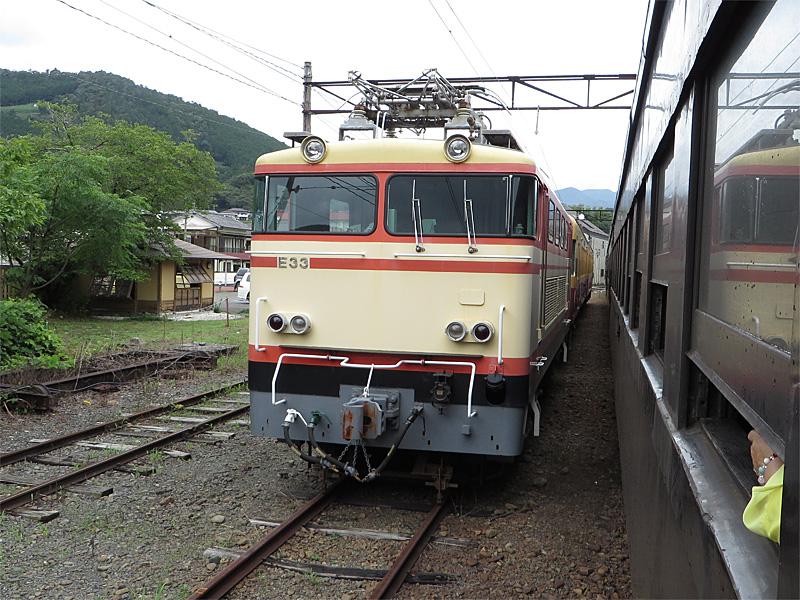 f:id:syura_muramasa:20150803183108j:image:w300
