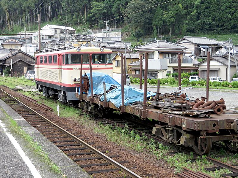 f:id:syura_muramasa:20150803183109j:image:w300:left