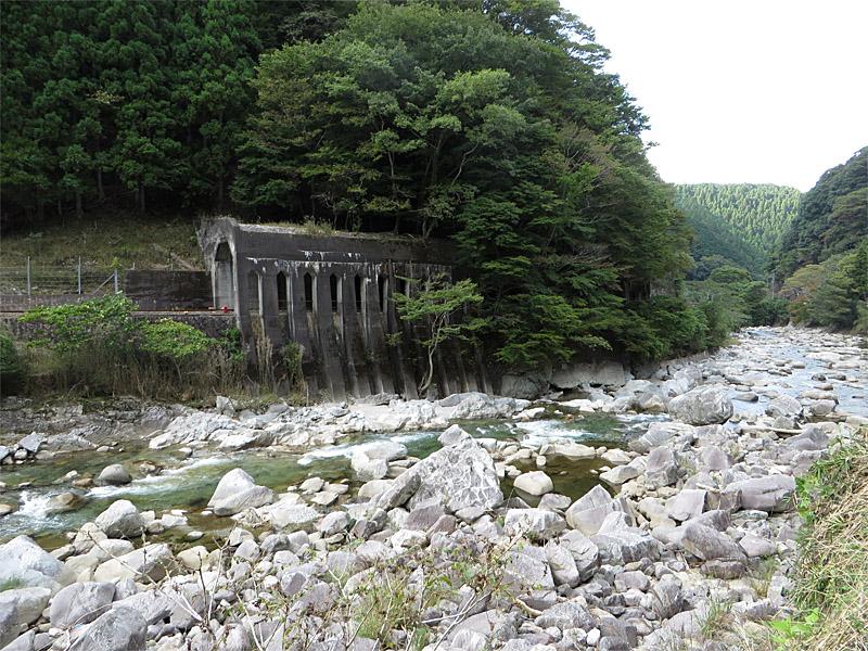 f:id:syura_muramasa:20151019202142j:image:w400
