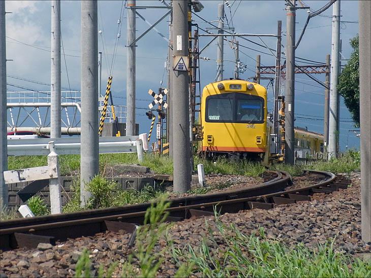 f:id:syura_muramasa:20160201153503j:image:w360