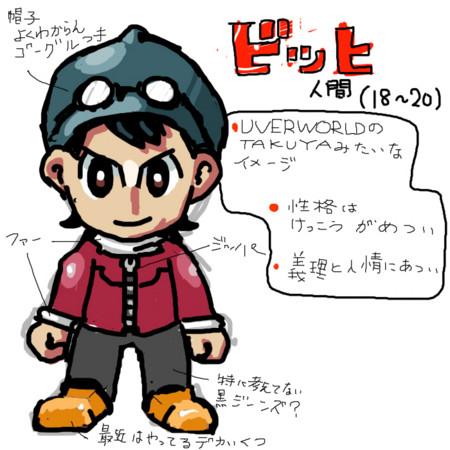 f:id:syuriken250:20091226165925j:image