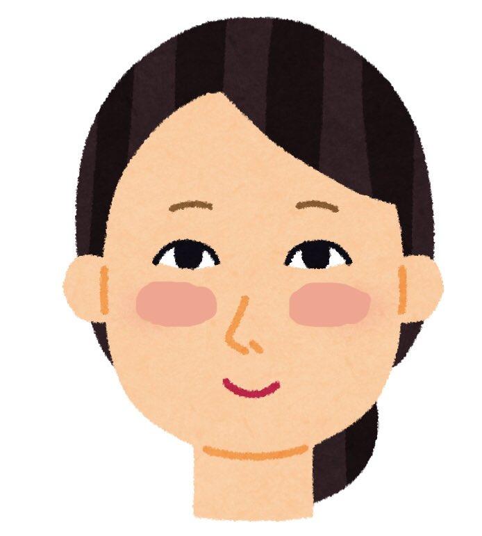 f:id:syusho_biyou:20180808172816j:plain