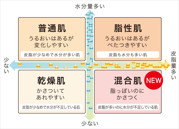 f:id:syusho_biyou:20180828180333j:plain