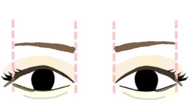 f:id:syusho_biyou:20180902211740j:plain