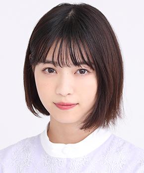 f:id:syusho_biyou:20180903144627j:plain