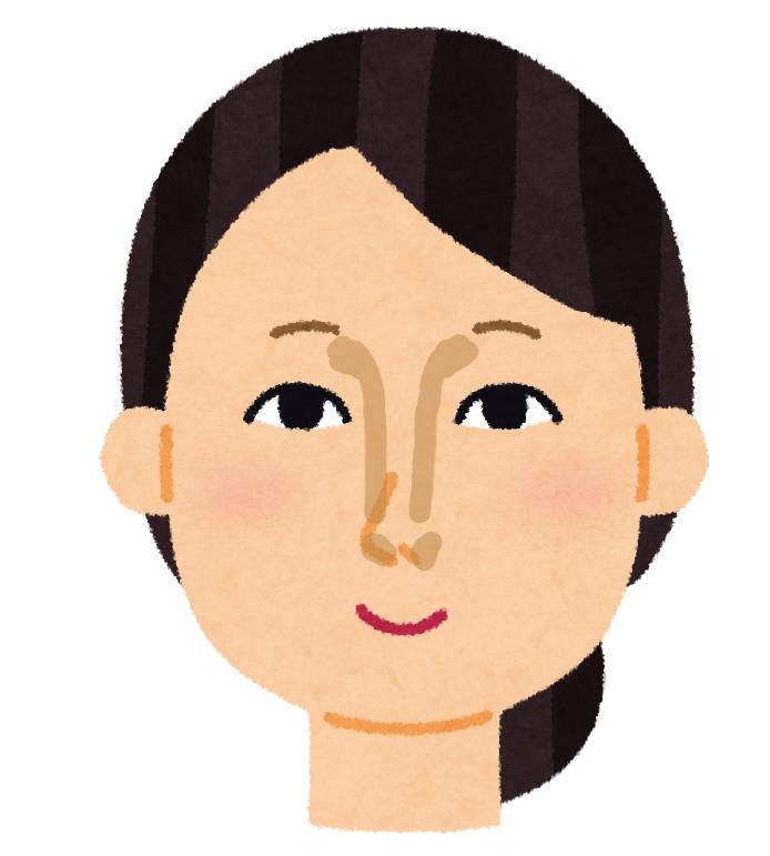 f:id:syusho_biyou:20190127141329j:plain