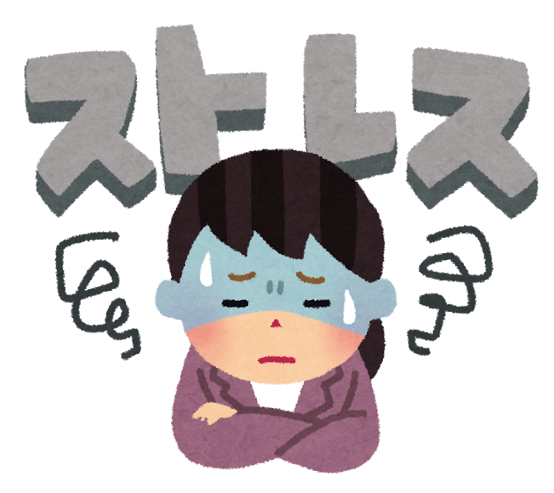 f:id:syusho_biyou:20190928155612p:plain