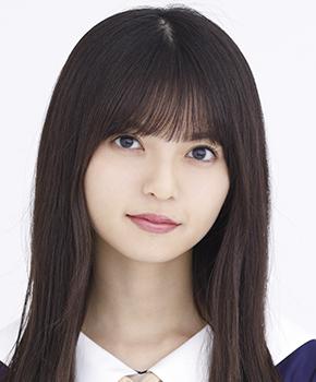 f:id:syusho_biyou:20191109142212j:plain