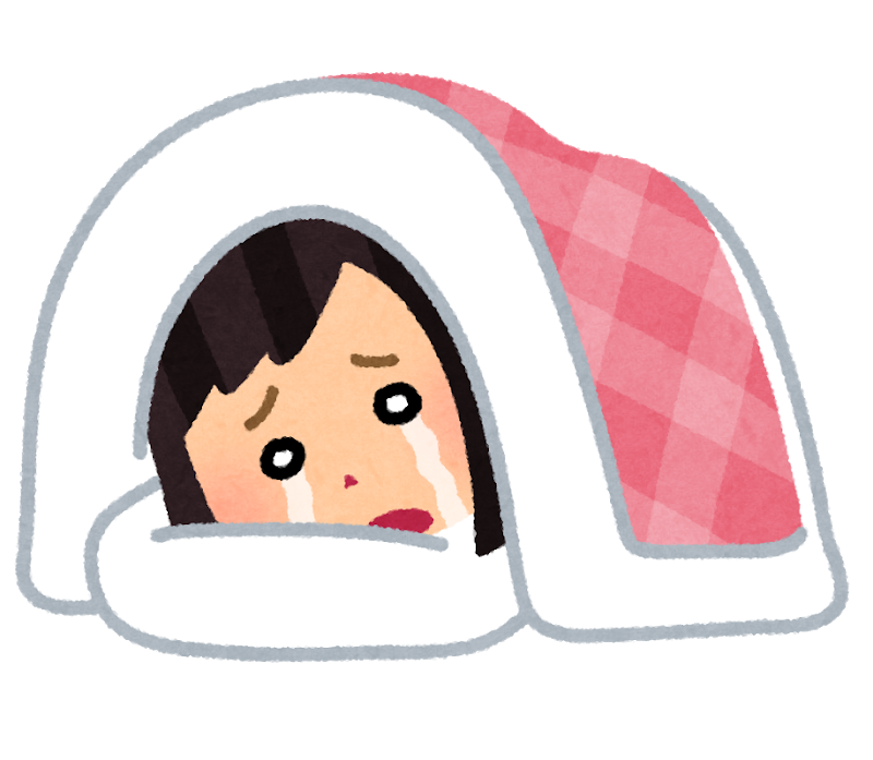 f:id:syusho_biyou:20191227163437p:plain