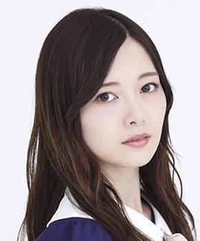 f:id:syusho_biyou:20200105152529j:plain