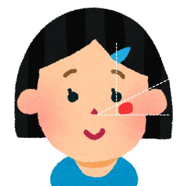 f:id:syusho_biyou:20200323175346j:plain