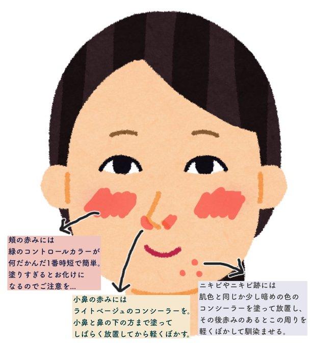 f:id:syusho_biyou:20201012180449j:plain