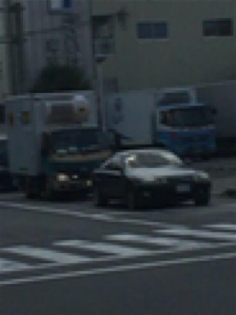 f:id:syusutobokumetushitai:20170721011744j:image