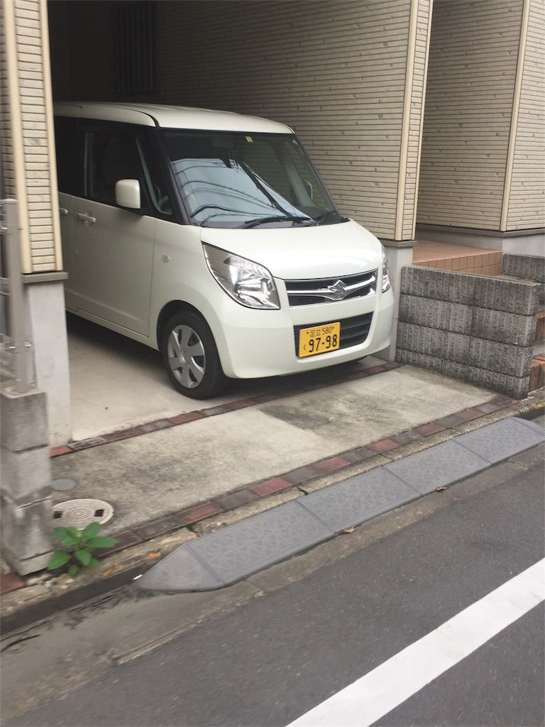 f:id:syusutobokumetushitai:20170821182418j:image