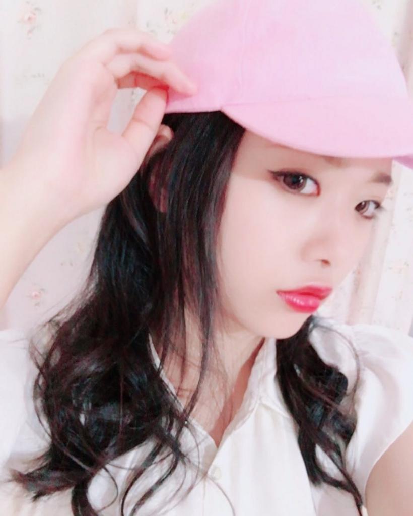 f:id:syusyu2017:20171024014722j:plain