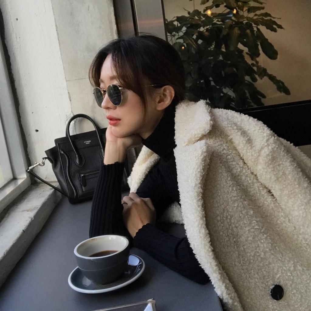f:id:syusyu2017:20171224020657j:plain