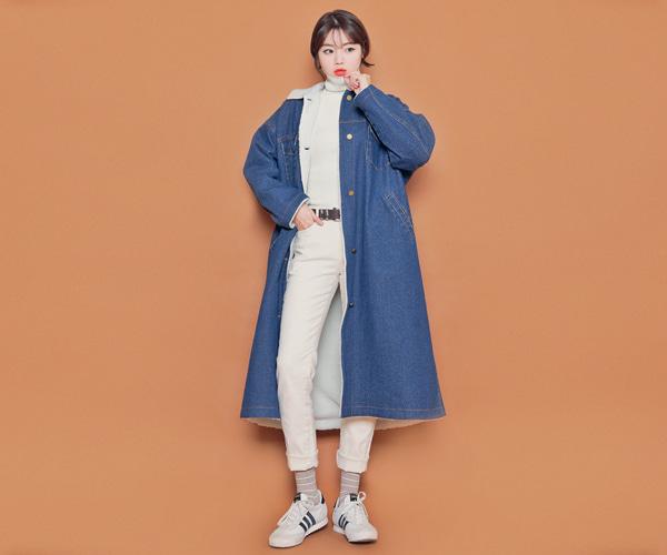 f:id:syusyu2017:20171224021150j:plain