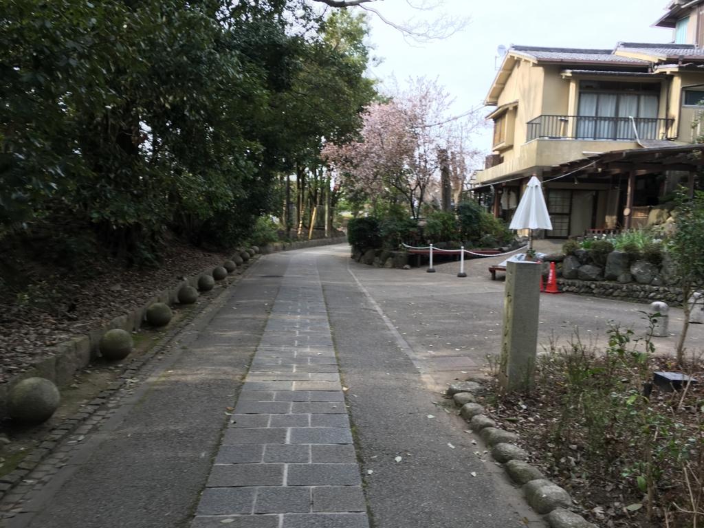 f:id:syuuichirou-k:20161020193813j:plain