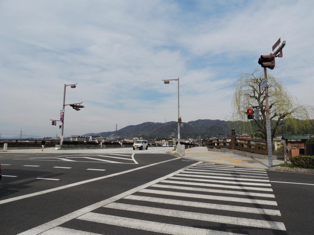 f:id:syuuichirou-k:20161020194005j:plain