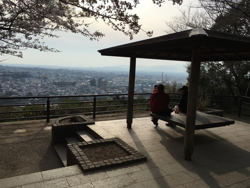 f:id:syuuichirou-k:20161020194120j:plain