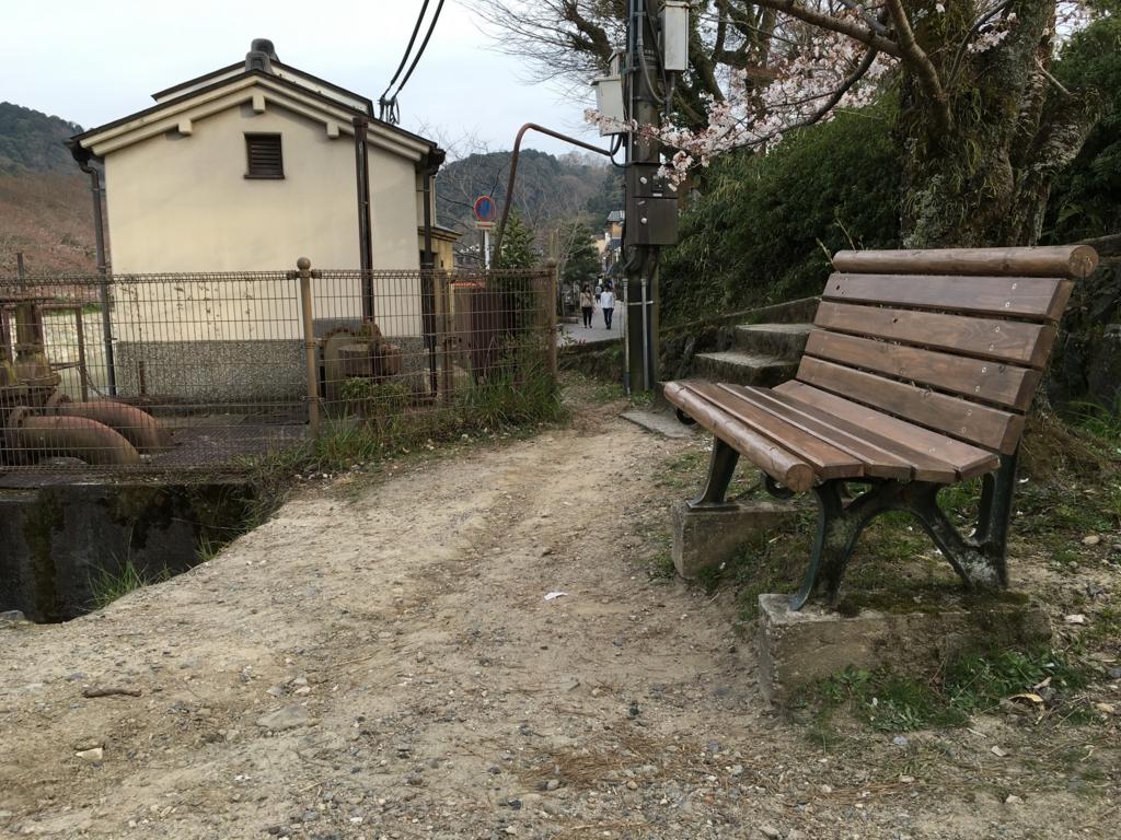 f:id:syuuichirou-k:20161020194444j:plain