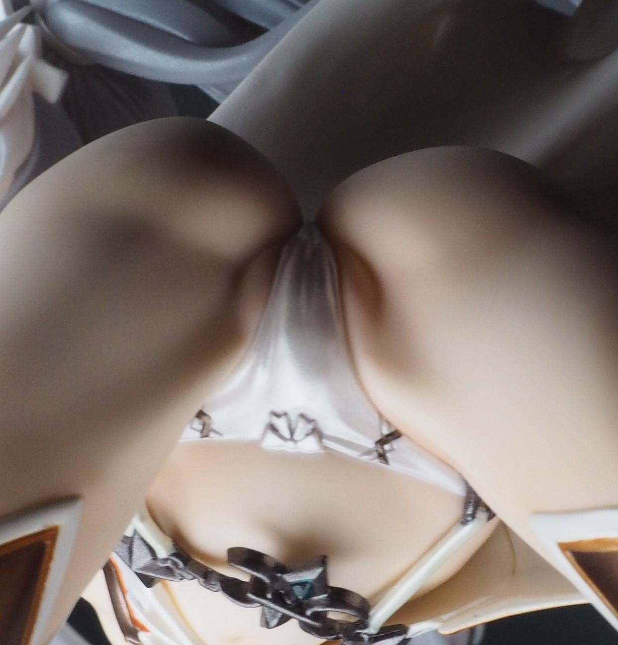 f:id:syuumie:20210612220216j:image