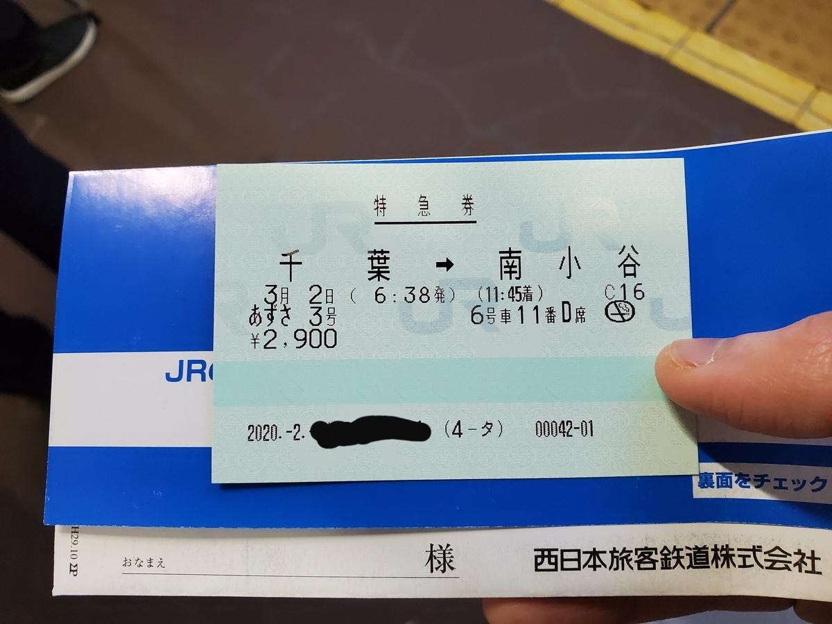 f:id:syuuroku:20200301213420j:plain