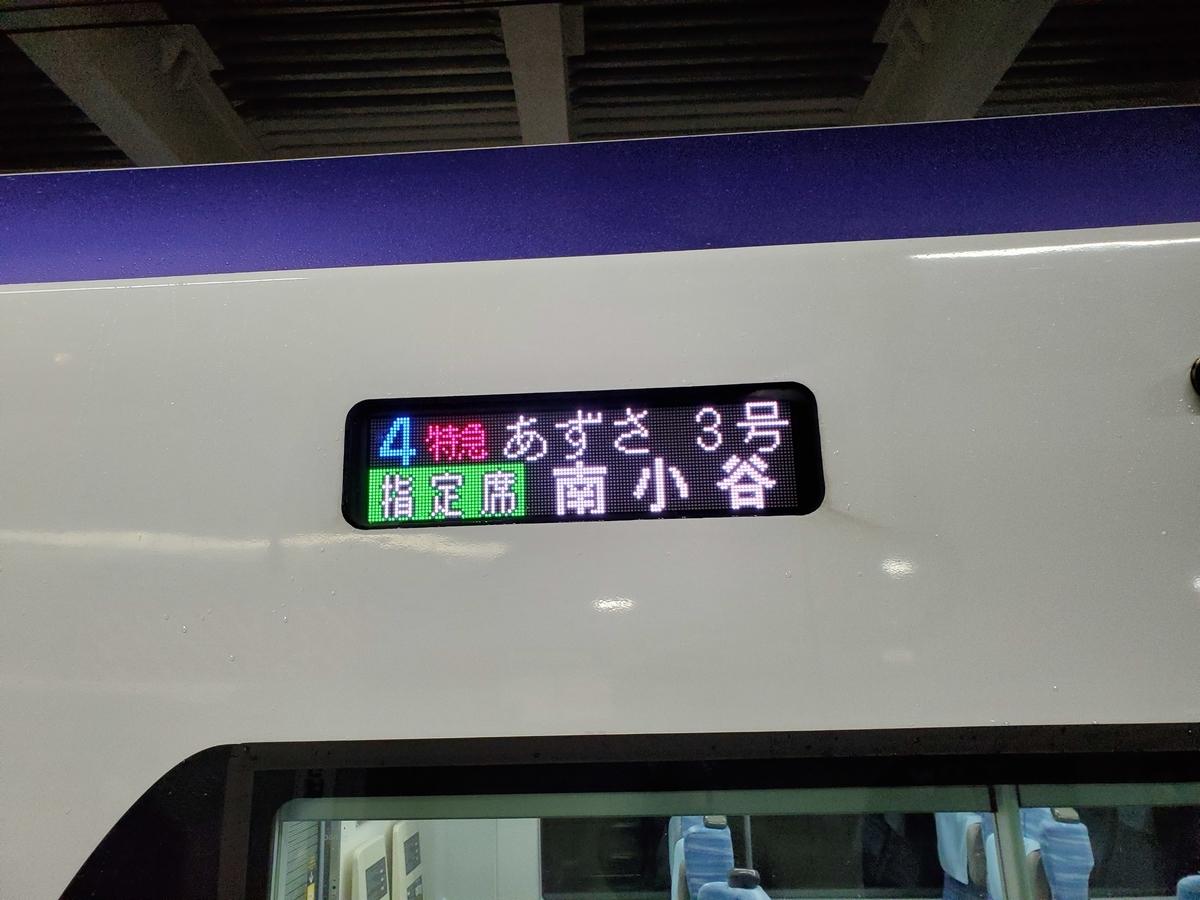 f:id:syuuroku:20200302063323j:plain