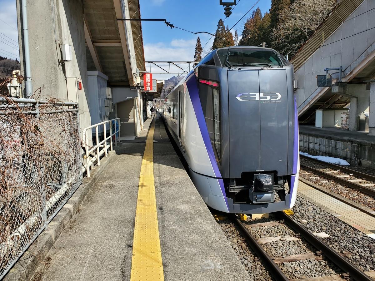 f:id:syuuroku:20200302114923j:plain