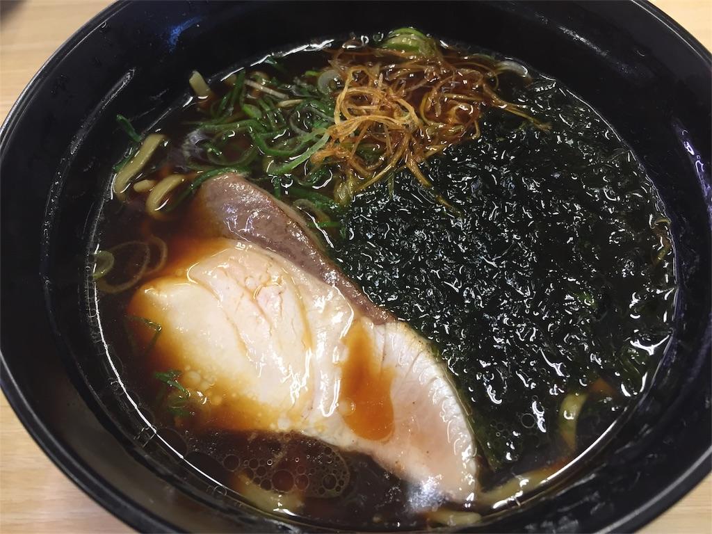 f:id:syuusakukakizoe:20170222153349j:plain