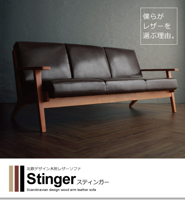 f:id:syuusakukakizoe:20171213061012j:plain