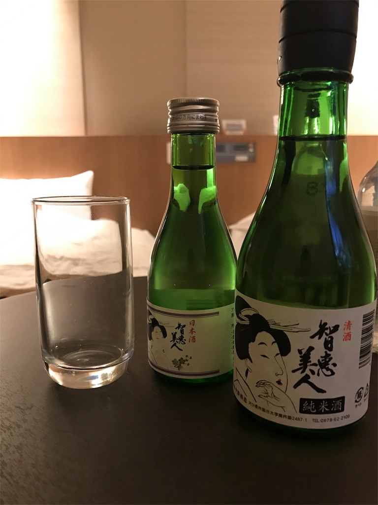 f:id:syuusakukakizoe:20180205132119j:image
