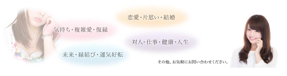 f:id:syuusakukakizoe:20180306094249p:plain
