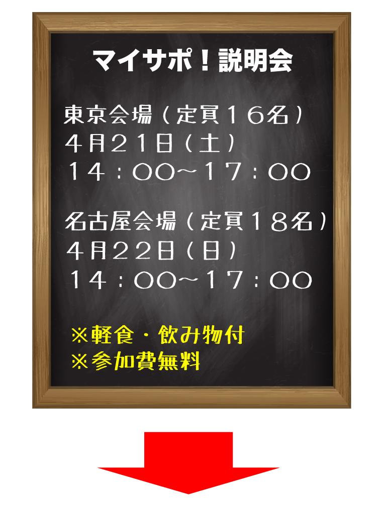 f:id:syuusakukakizoe:20180412113048p:plain