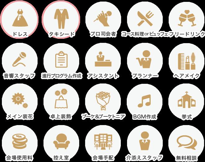 f:id:syuusakukakizoe:20180515204459p:plain