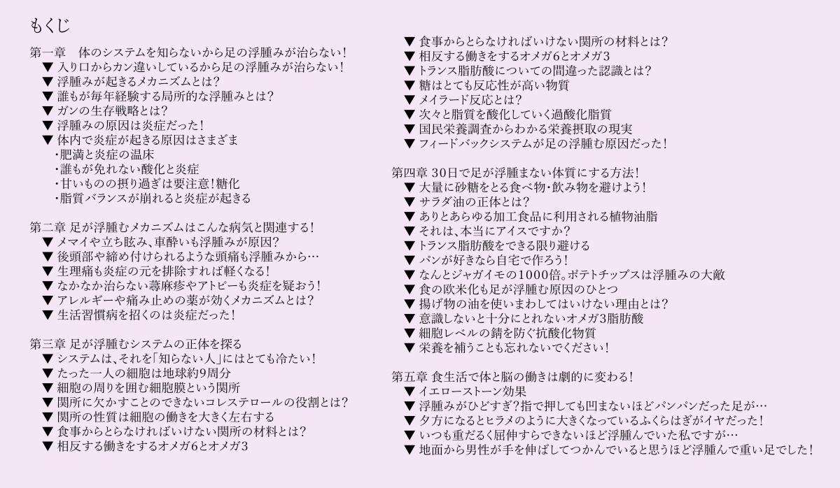 f:id:syuusakukakizoe:20190413163517p:plain