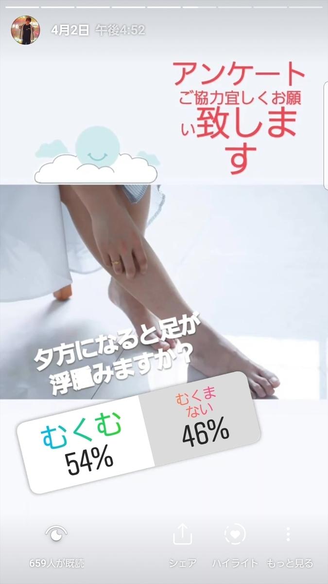 f:id:syuusakukakizoe:20190413164513j:plain