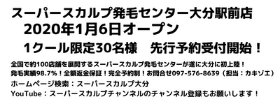 f:id:syuusakukakizoe:20191111180716p:plain