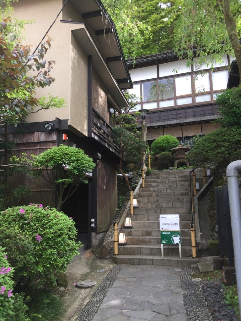 f:id:syuwakoushi:20170507183106j:plain