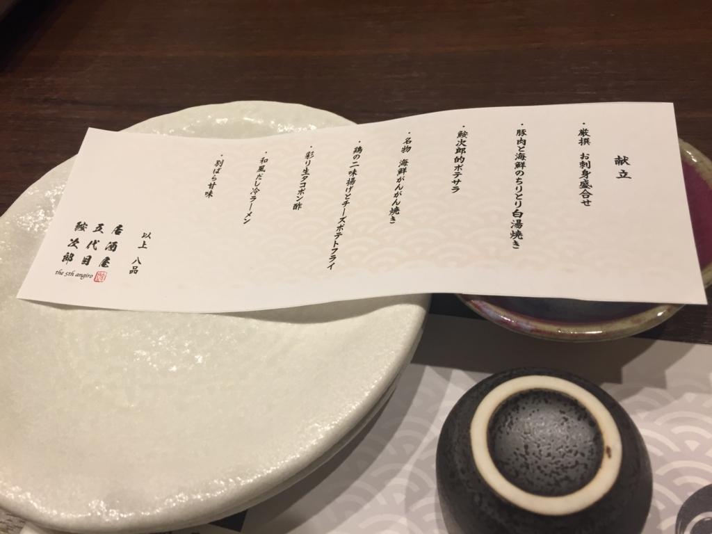 f:id:syuwakoushi:20170530220201j:plain