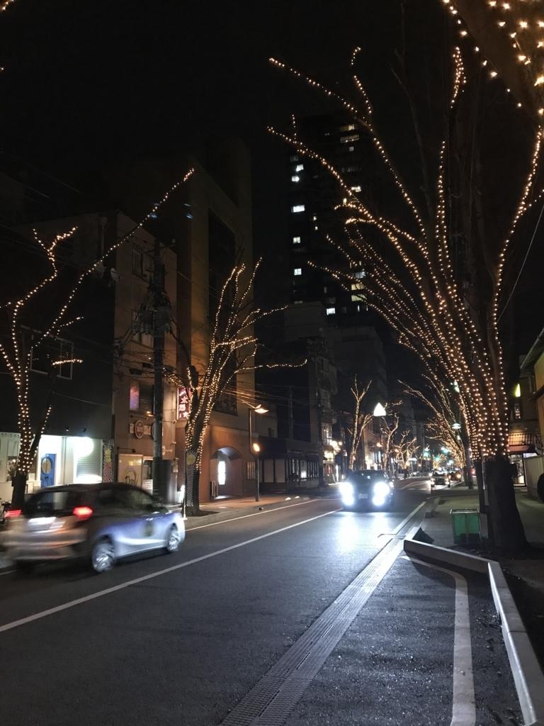 f:id:syuwakoushi:20171226224931j:plain