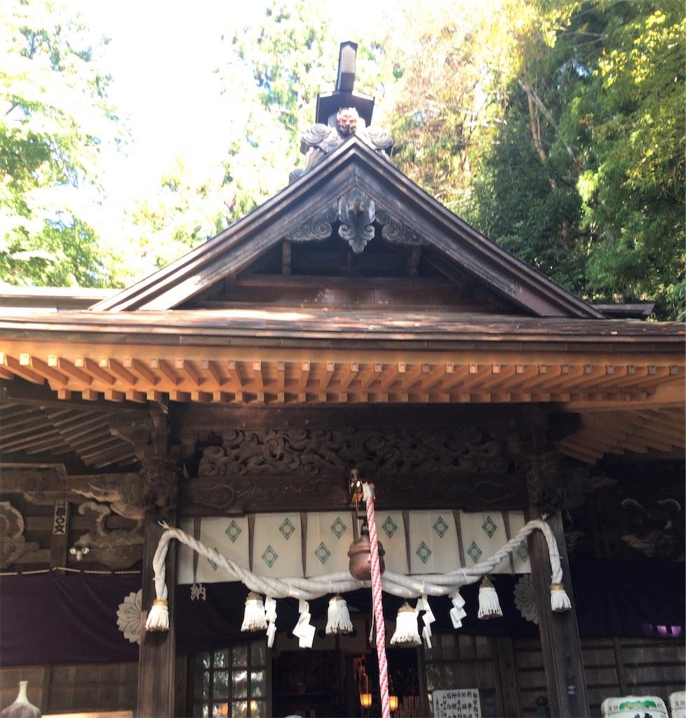 f:id:syuwakoushi:20181029221623j:image