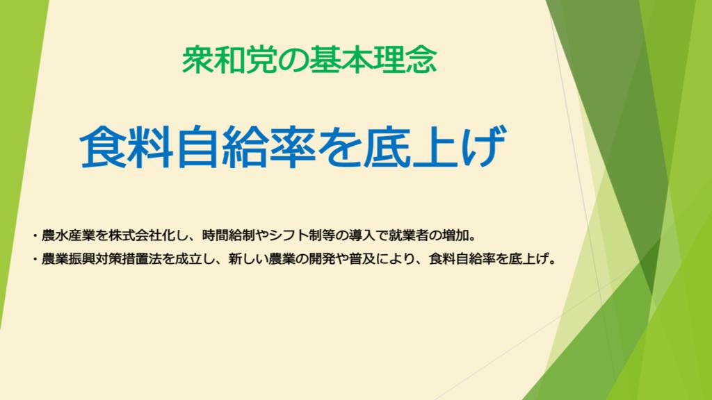 f:id:syuwatou:20161202001231p:plain