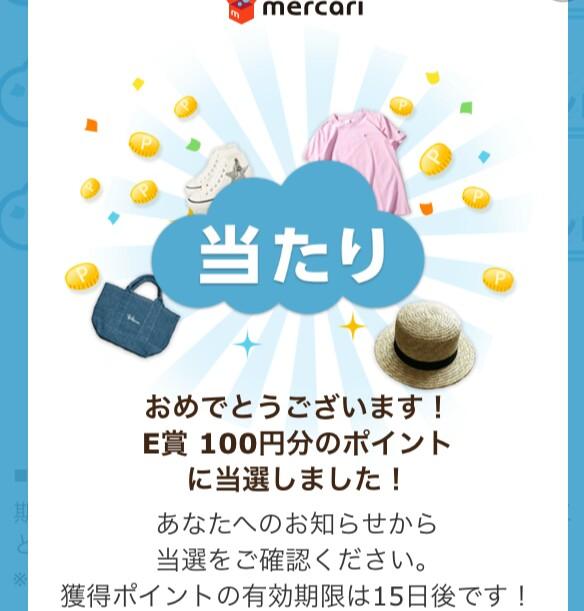 f:id:syuyashishido:20170601235135j:image
