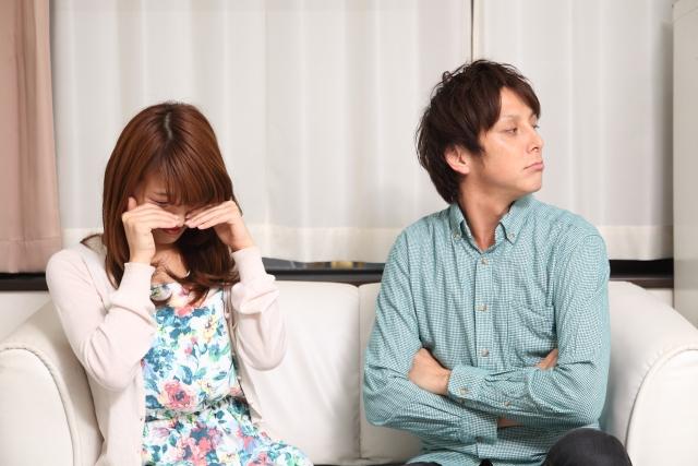 f:id:syuyashishido:20170724181637j:plain