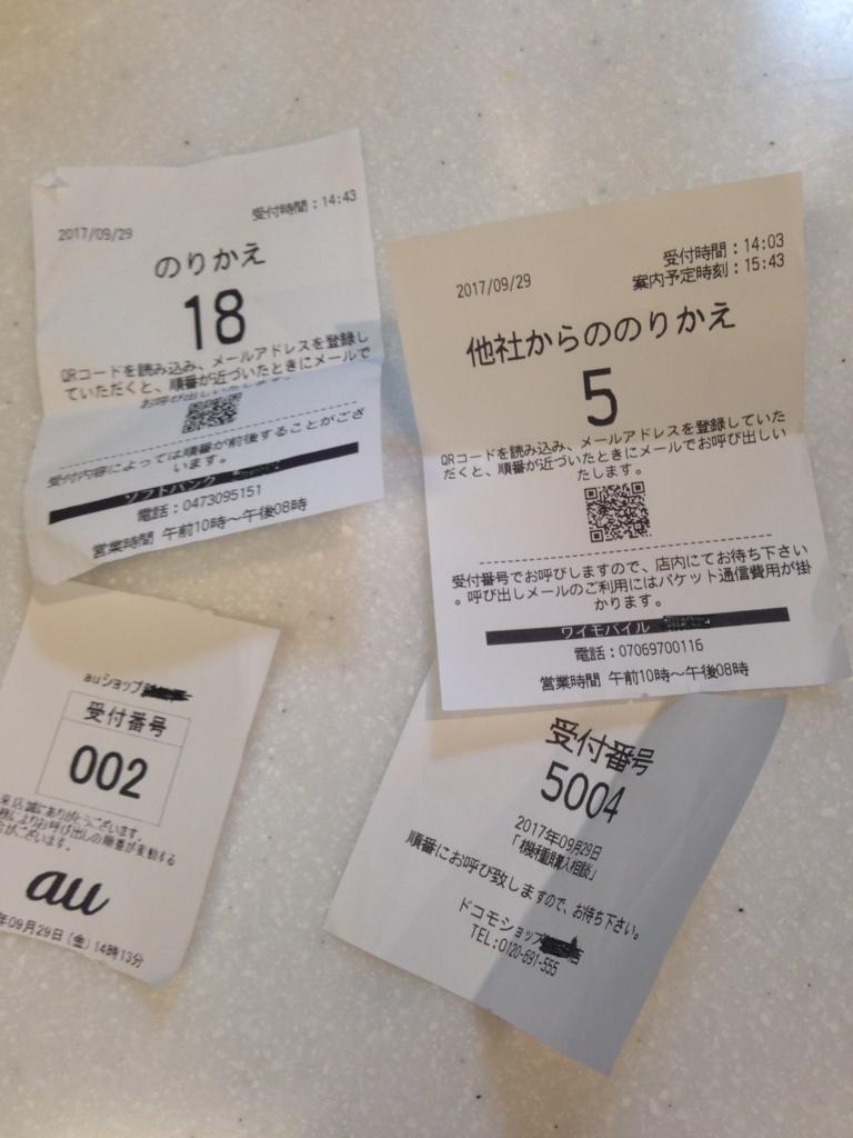 f:id:syuyashishido:20170929203424j:plain