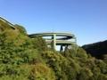 [河津町]河津七滝ループ橋